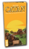 Catan__Mercadere_4e67addacbafe