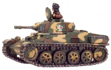 Toldi_Light_Tank_4b300ad1e1b86