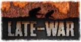 fwlatewar